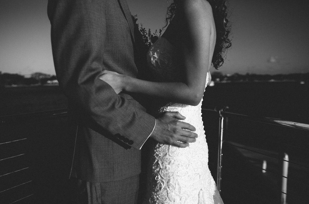Briana + Bryan Wedding at the West Palm Beach Lake House 71.jpg