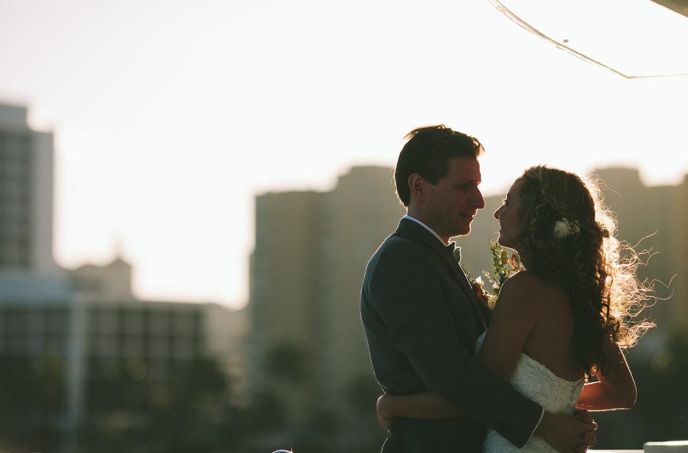 Briana + Bryan Wedding at the West Palm Beach Lake House 72.jpg