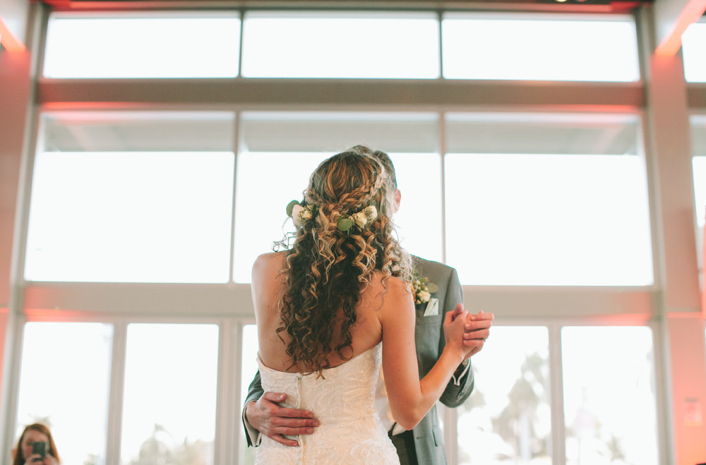 Briana + Bryan Wedding at the West Palm Beach Lake House 79.jpg