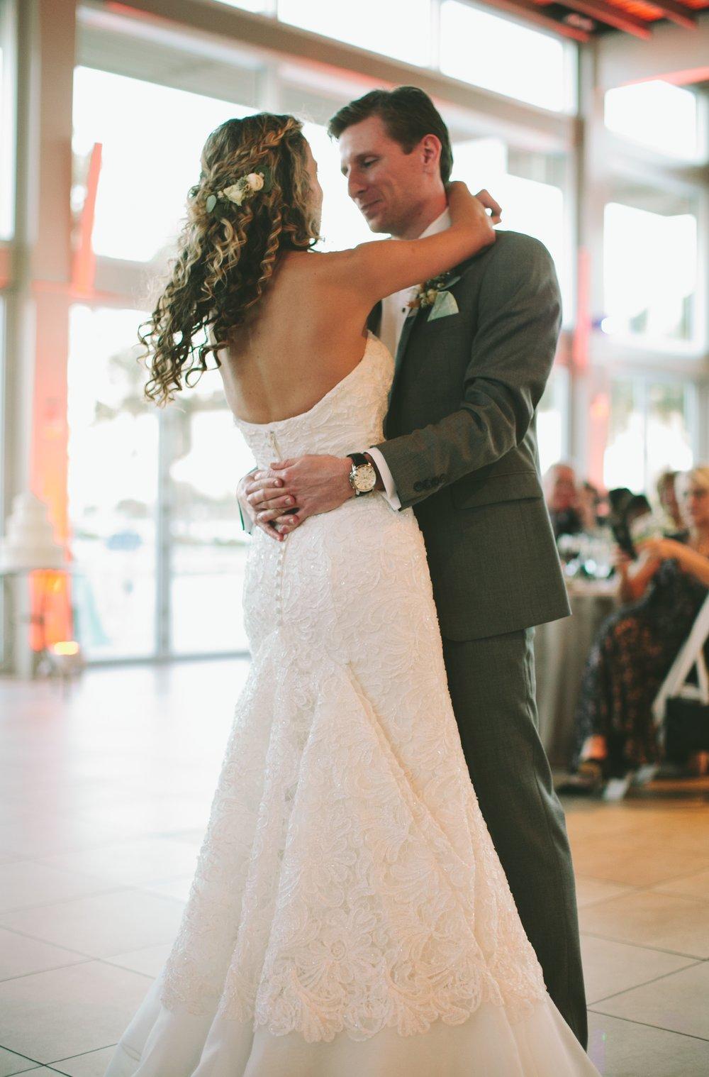 Briana + Bryan Wedding at the West Palm Beach Lake House 80.jpg