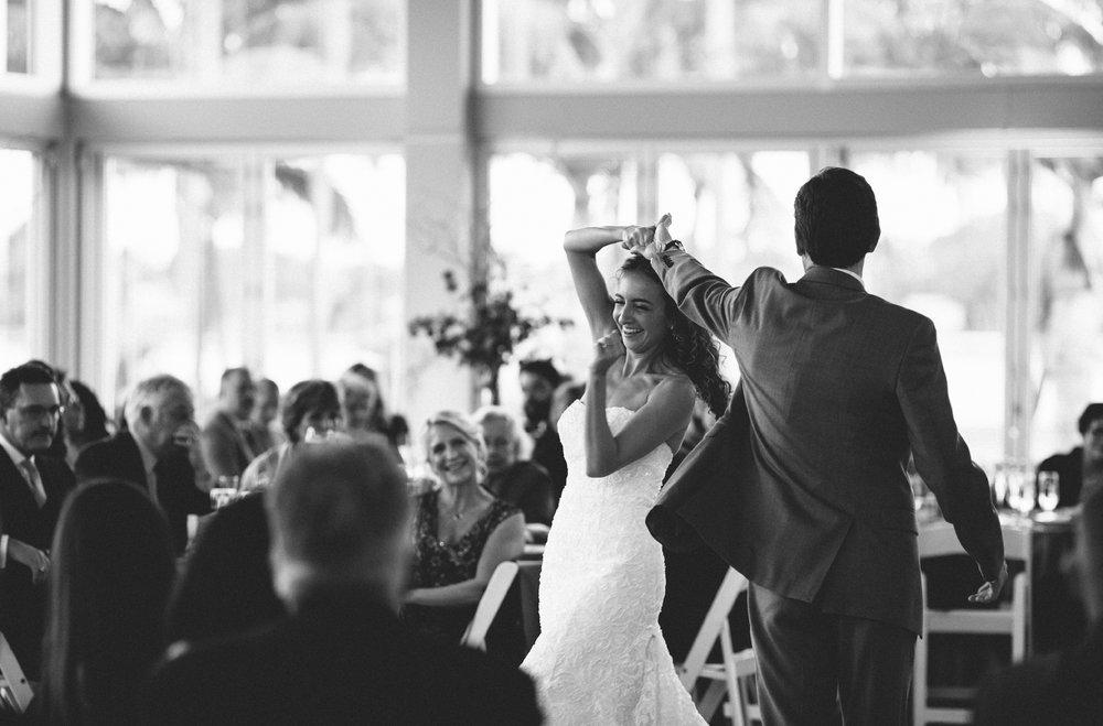 Briana + Bryan Wedding at the West Palm Beach Lake House 81.jpg