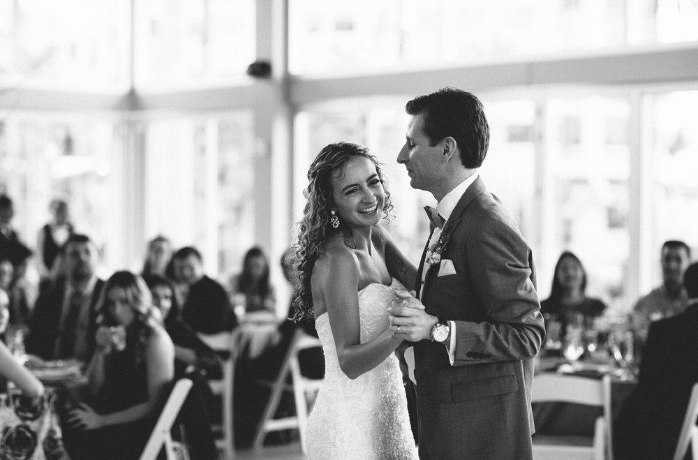 Briana + Bryan Wedding at the West Palm Beach Lake House 82.jpg