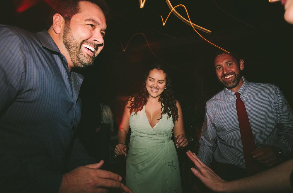 Briana + Bryan Wedding at the West Palm Beach Lake House 88.jpg