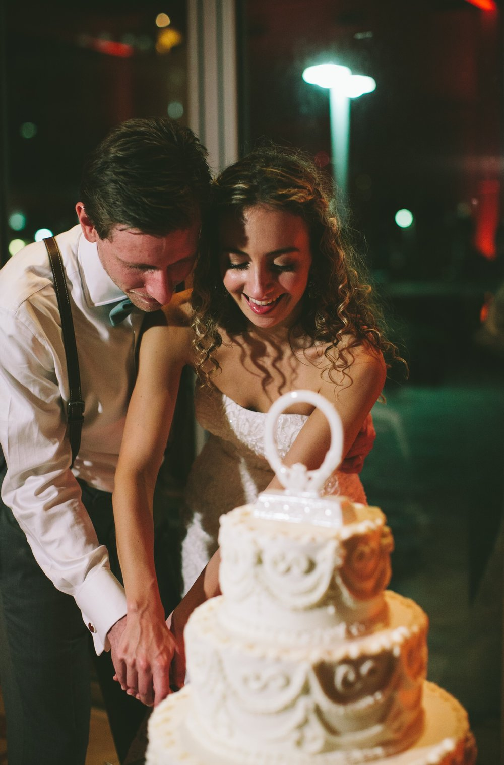 Briana + Bryan Wedding at the West Palm Beach Lake House 90.jpg