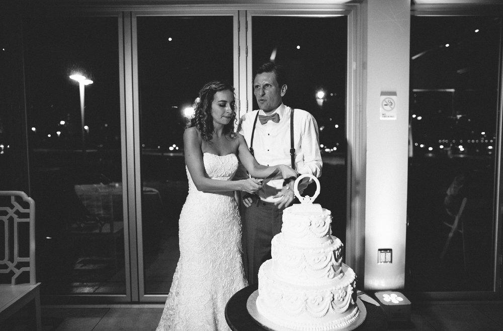 Briana + Bryan Wedding at the West Palm Beach Lake House 91.jpg