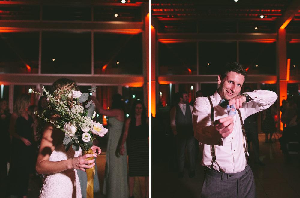 Briana + Bryan Wedding at the West Palm Beach Lake House 93.jpg