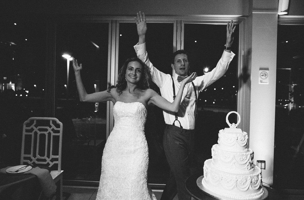 Briana + Bryan Wedding at the West Palm Beach Lake House 92.jpg