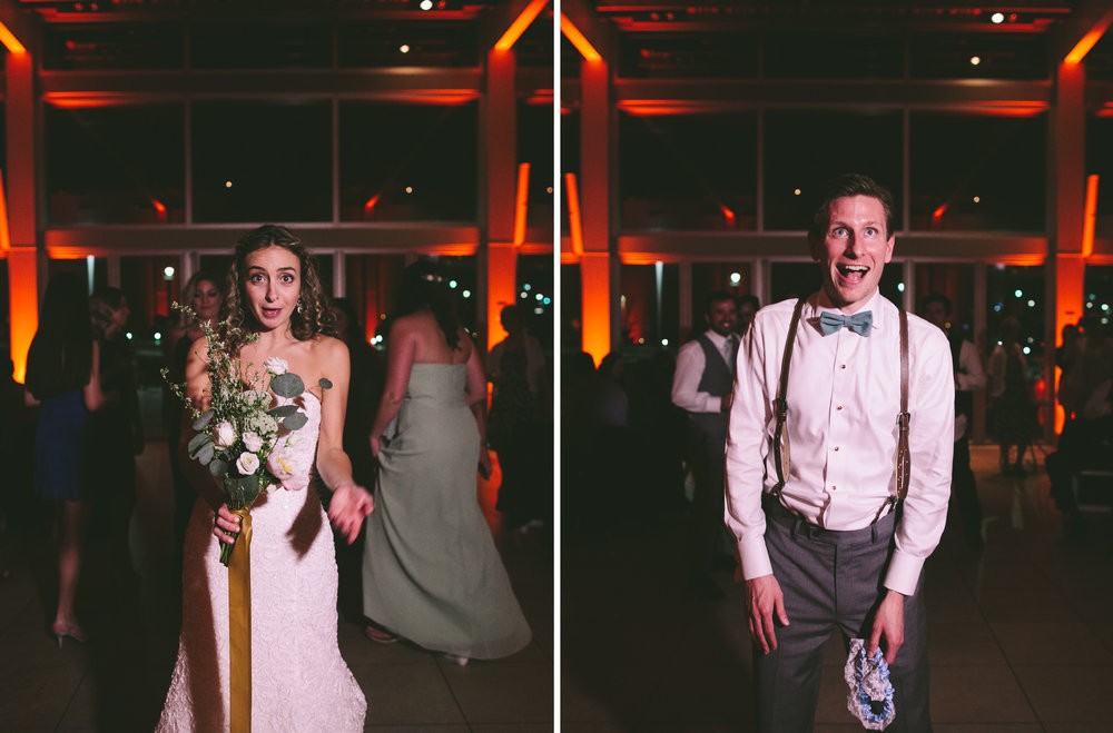 Briana + Bryan Wedding at the West Palm Beach Lake House 94.jpg