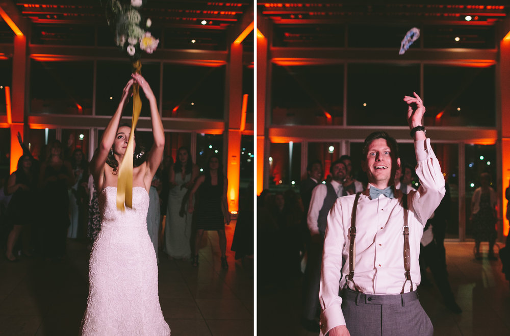 Briana + Bryan Wedding at the West Palm Beach Lake House 95.jpg