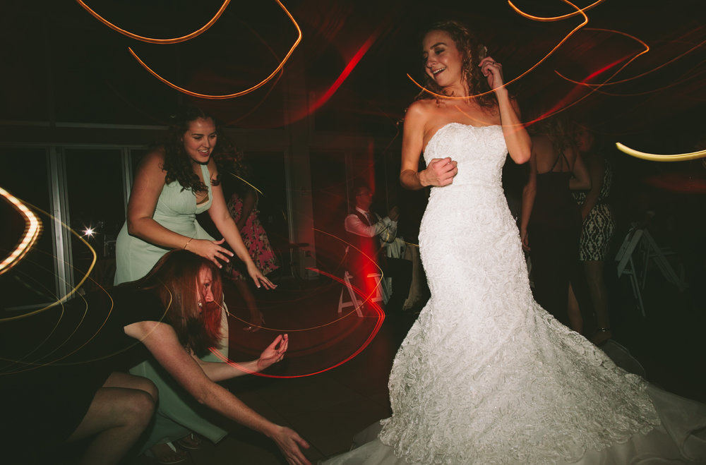 Briana + Bryan Wedding at the West Palm Beach Lake House 98.jpg