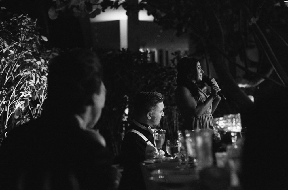 Jackie + Joe Wedding at the W South Beach Miami79.jpg