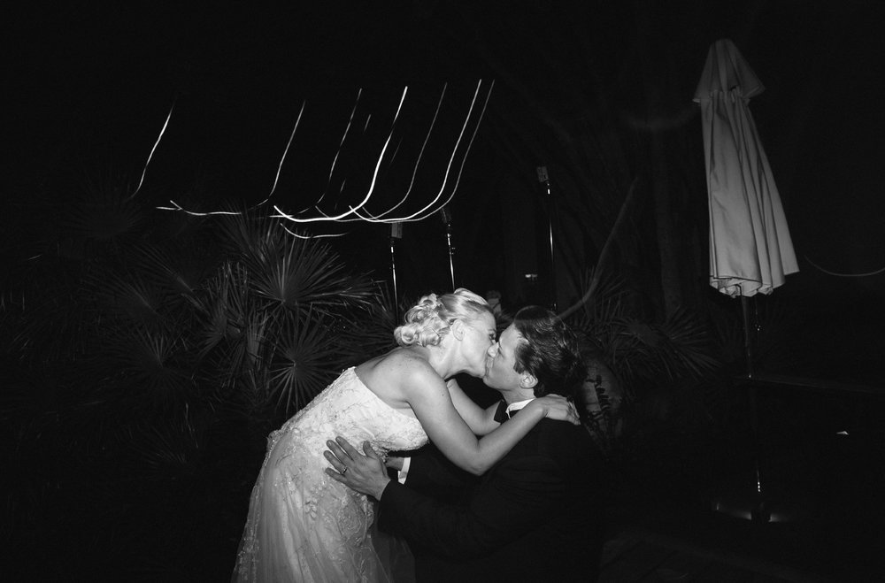 Jackie + Joe Wedding at the W South Beach Miami102.jpg