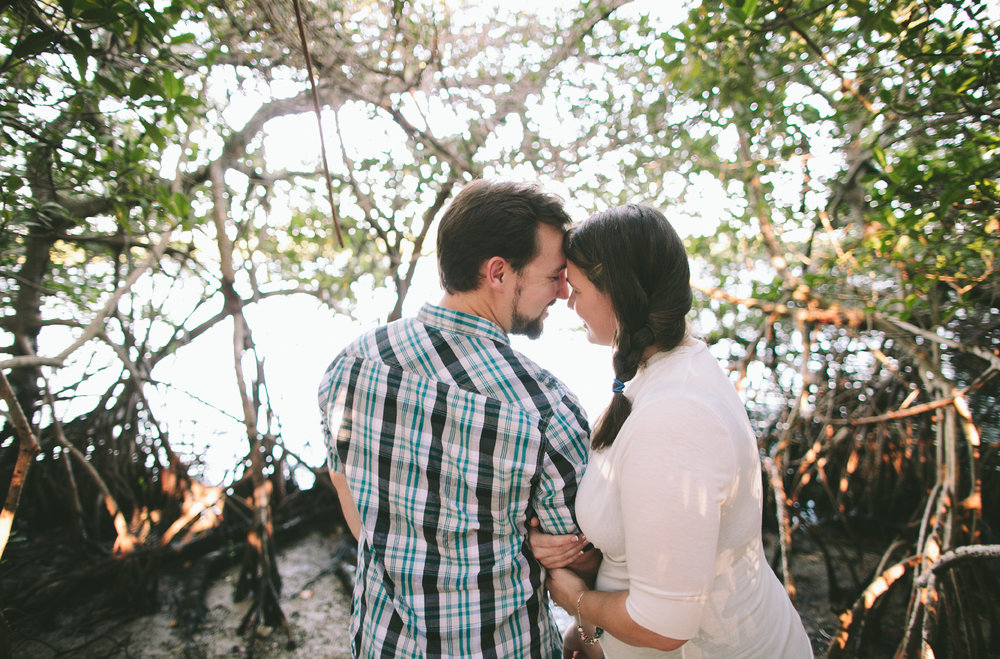 Nichole + Ryan Palm Beach Engagement Shoot.jpg