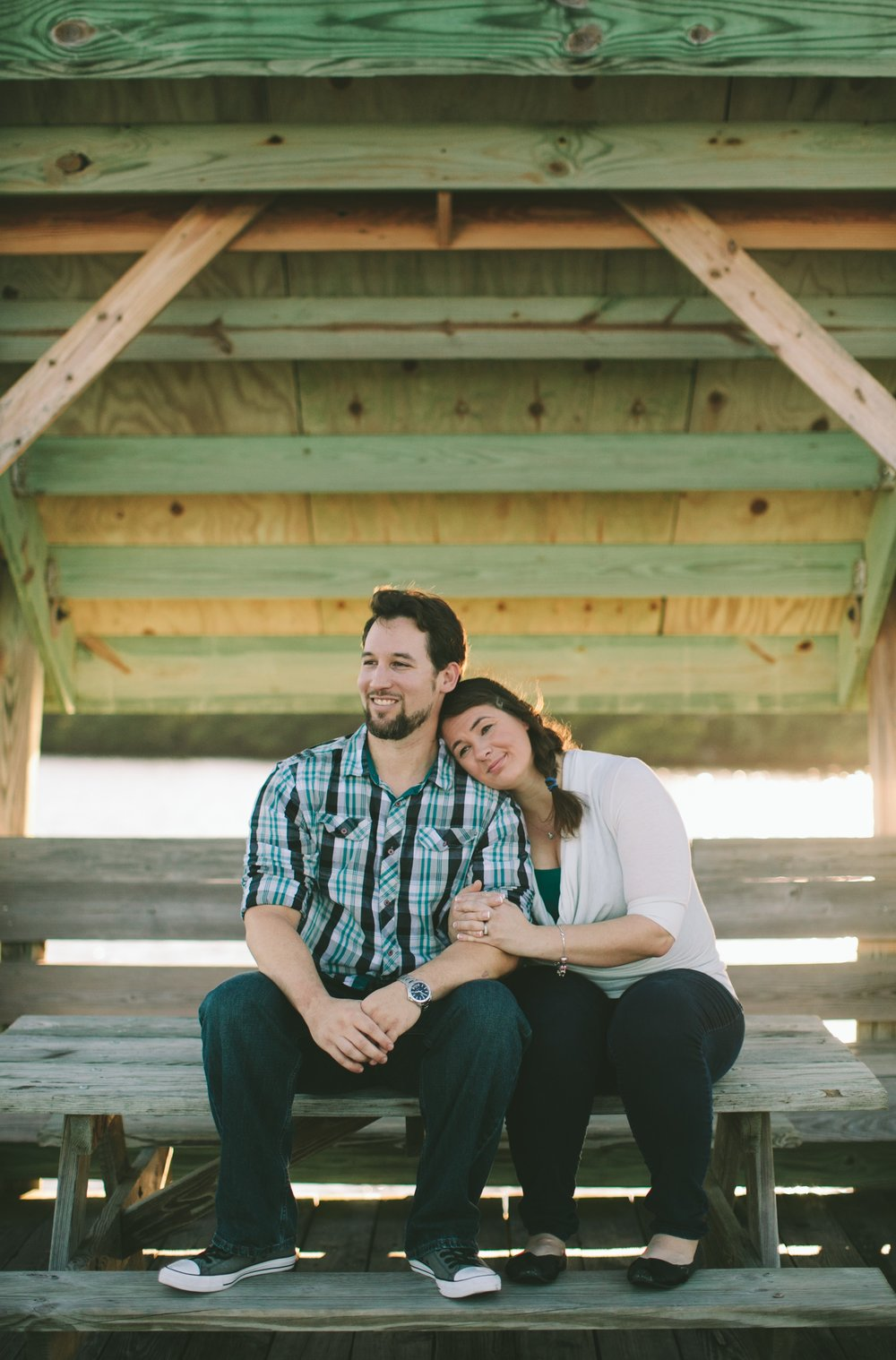 Nichole + Ryan Palm Beach Engagement Shoot9.jpg