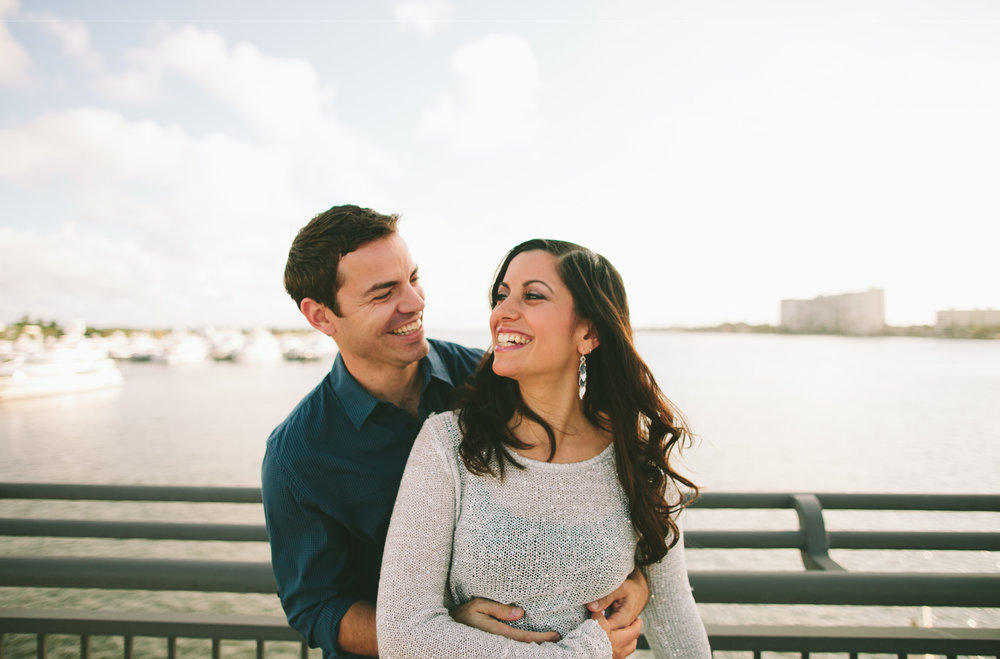 Carina + David Palm Beach Engagement Shoot4.jpg