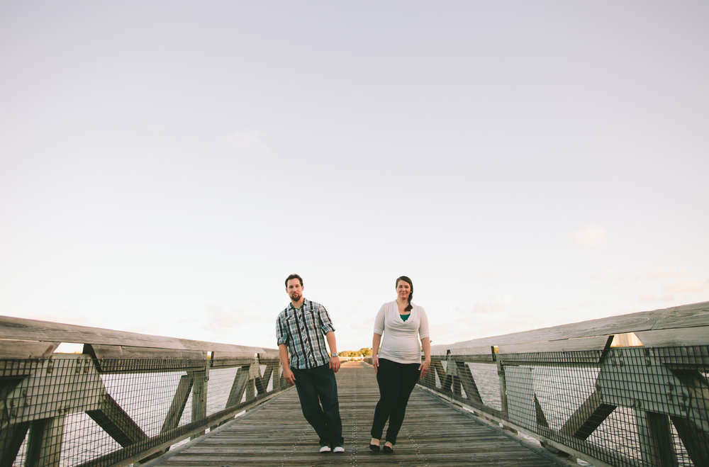 Nichole + Ryan Palm Beach Engagement Shoot20.jpg