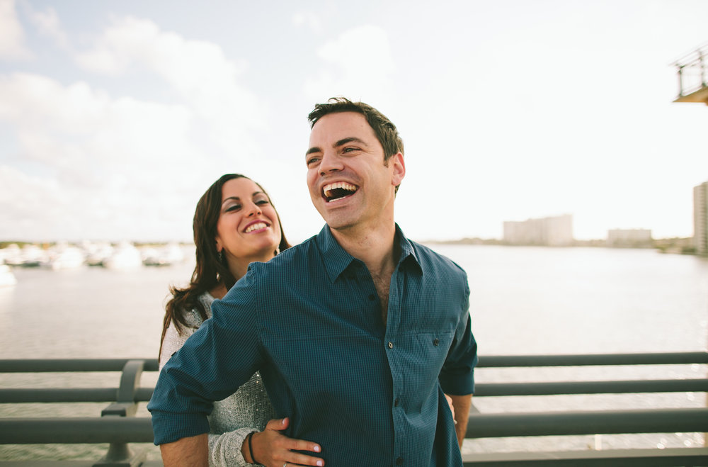 Carina + David Palm Beach Engagement Shoot6.jpg