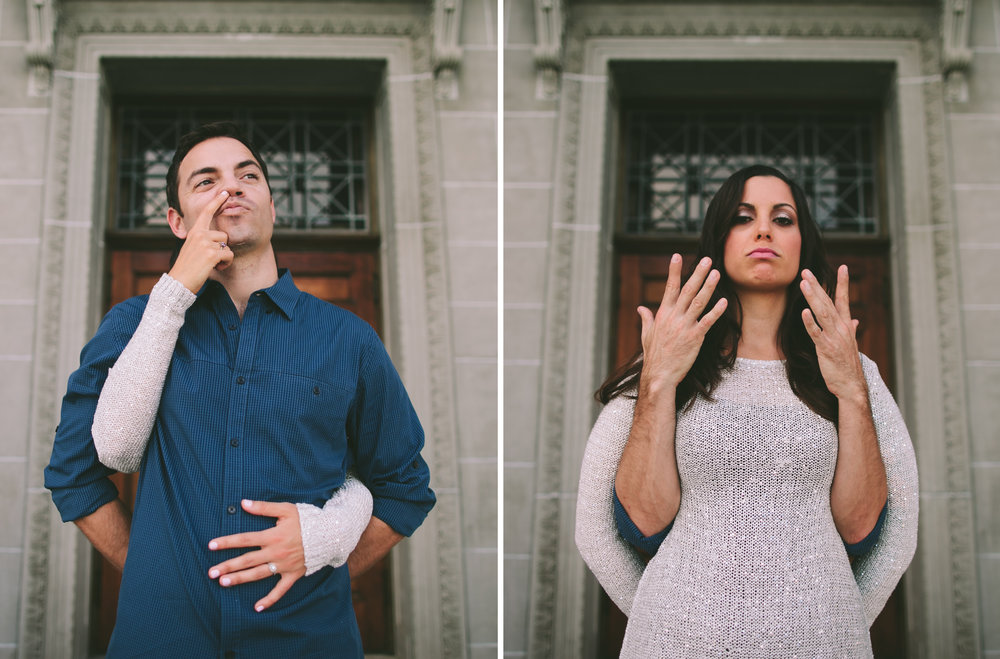 Carina + David Palm Beach Engagement Shoot11.jpg