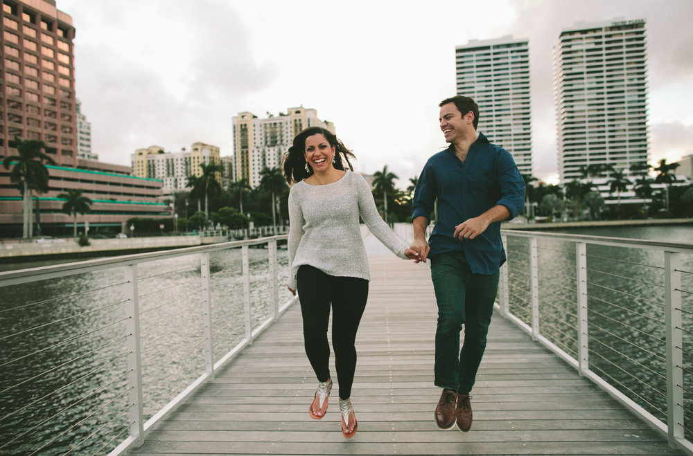 Carina + David Palm Beach Engagement Shoot27.jpg