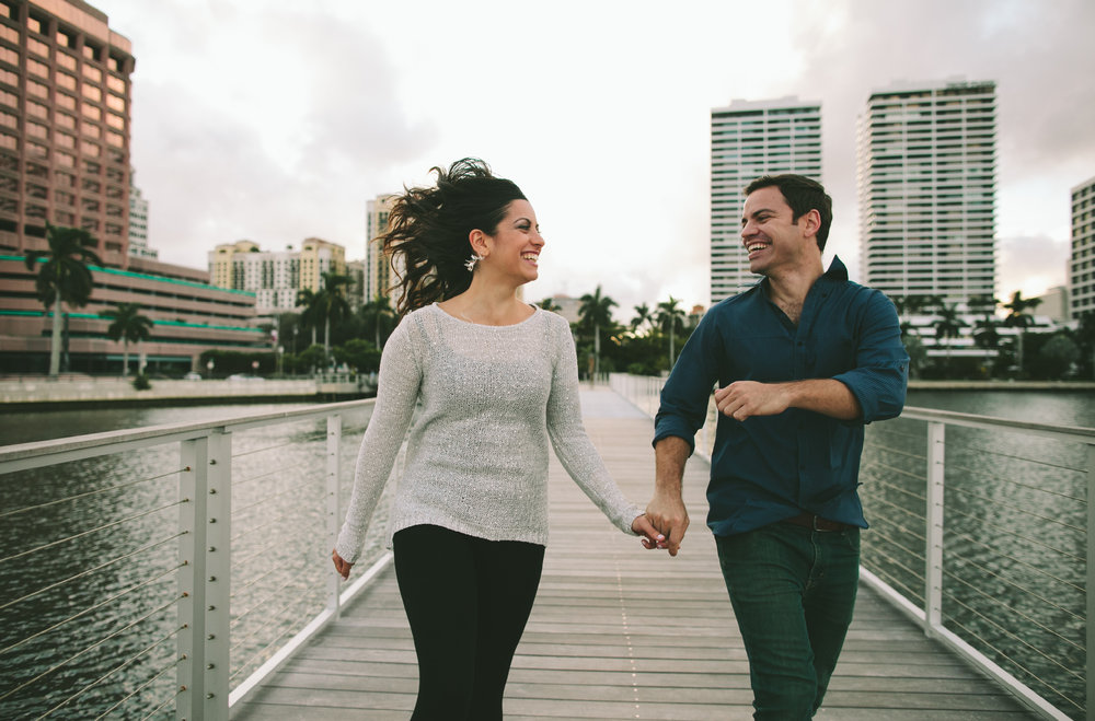 Carina + David Palm Beach Engagement Shoot28.jpg