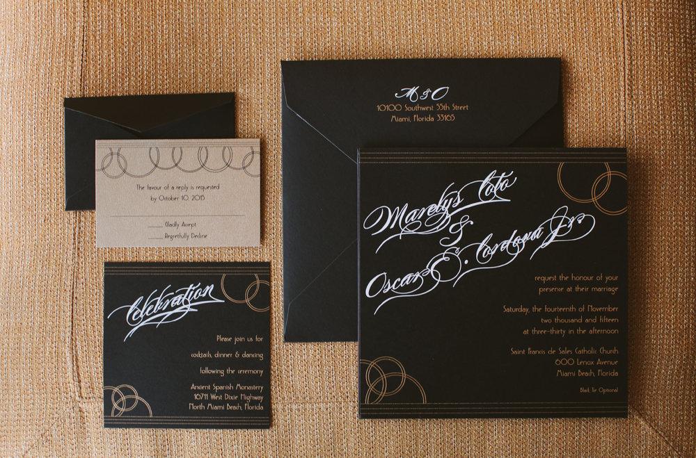 Marelys + Oscar Spanish Monastery Wedding7.jpg