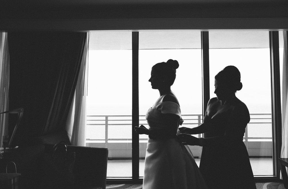 Marelys + Oscar Spanish Monastery Wedding16.jpg
