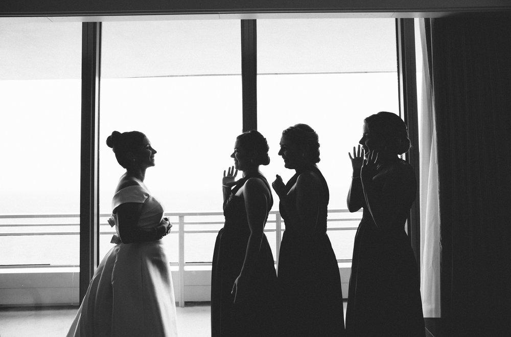 Marelys + Oscar Spanish Monastery Wedding17.jpg