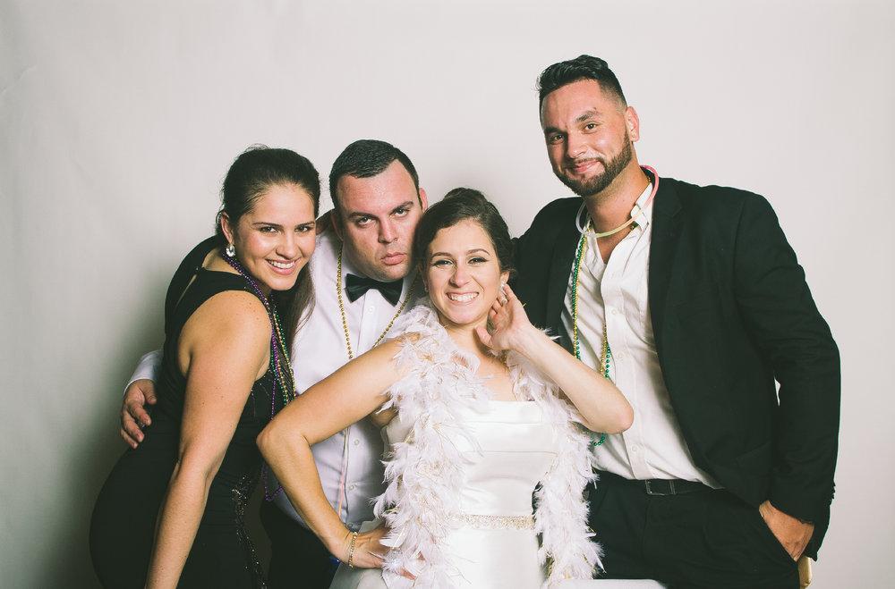 Marelys + Oscar Wedding Wackybooth Photobooth36.jpg