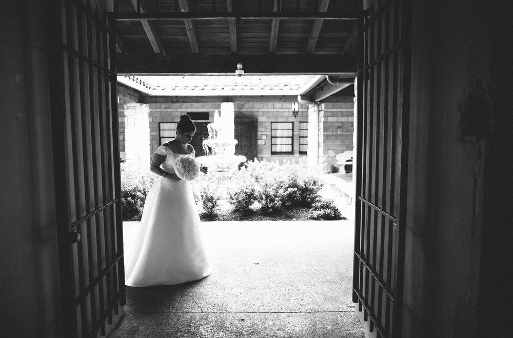 Marelys + Oscar Spanish Monastery Wedding28.jpg