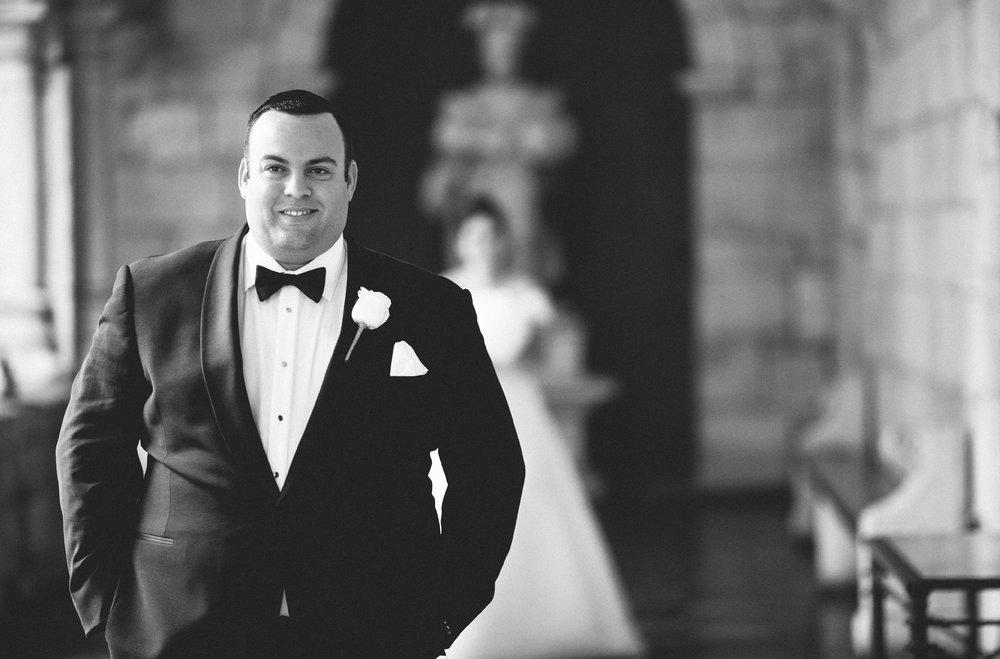 Marelys + Oscar Spanish Monastery Wedding30.jpg