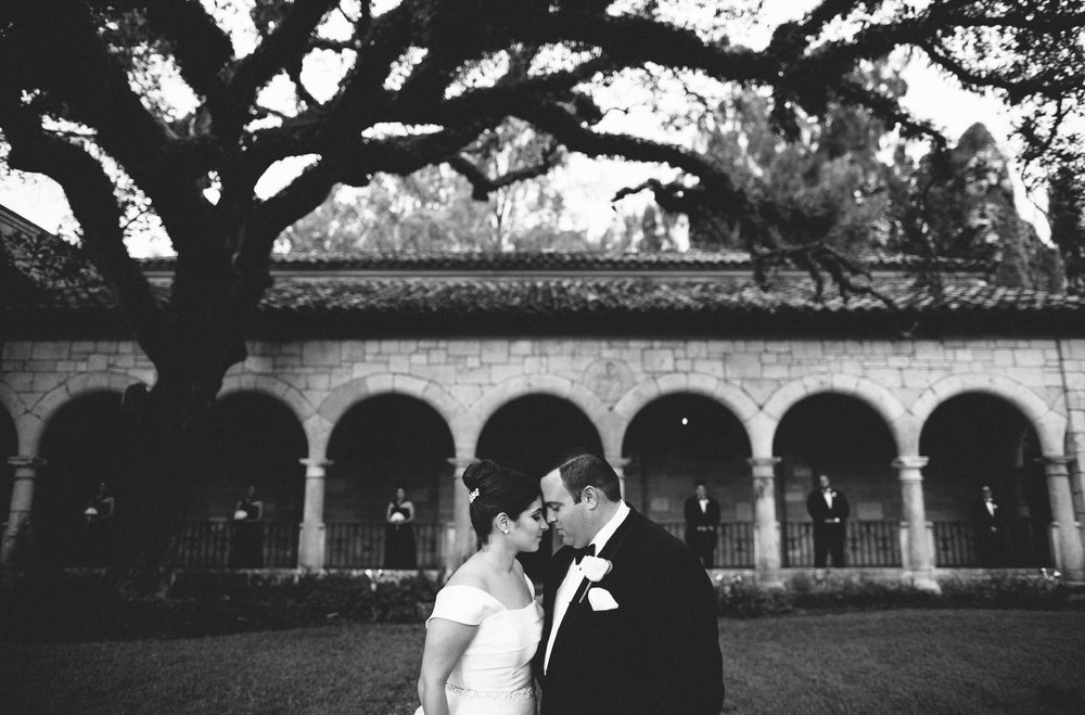 Marelys + Oscar Spanish Monastery Wedding37.jpg