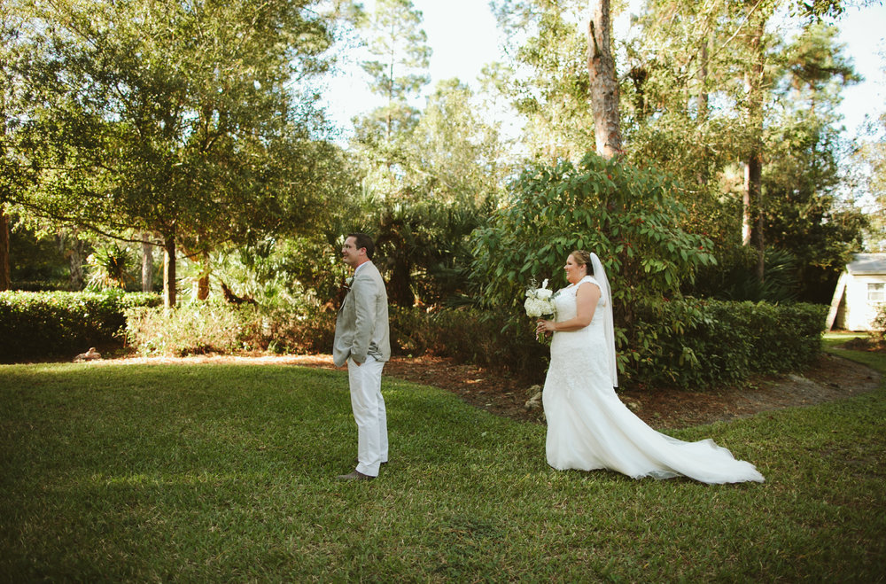 Nicki + Christopher Loxahatchee Backyard Wedding29.jpg