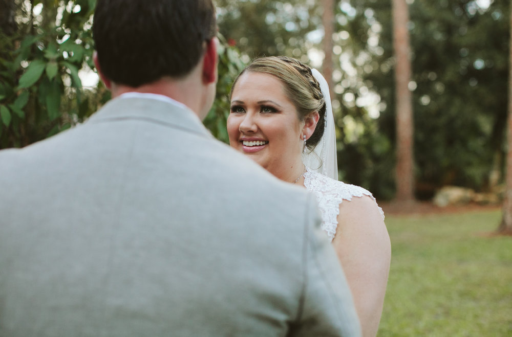 Nicki + Christopher Loxahatchee Backyard Wedding31.jpg