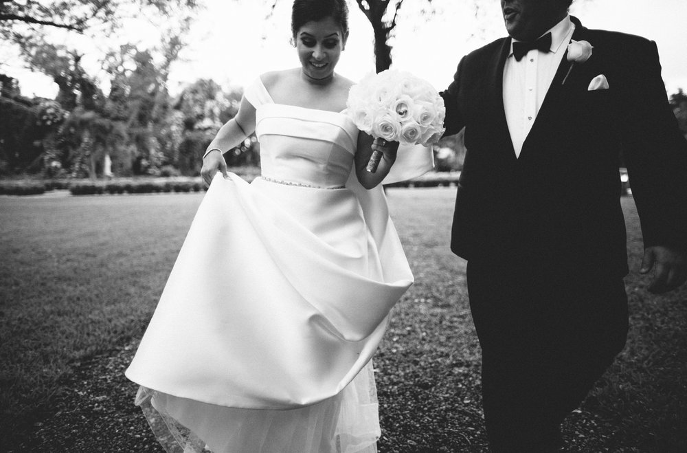 Marelys + Oscar Spanish Monastery Wedding43.jpg