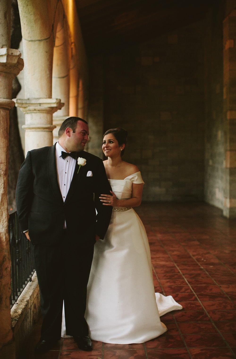 Marelys + Oscar Spanish Monastery Wedding45.jpg