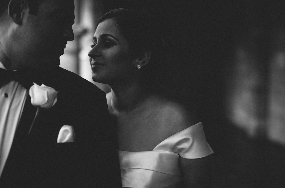 Marelys + Oscar Spanish Monastery Wedding46.jpg