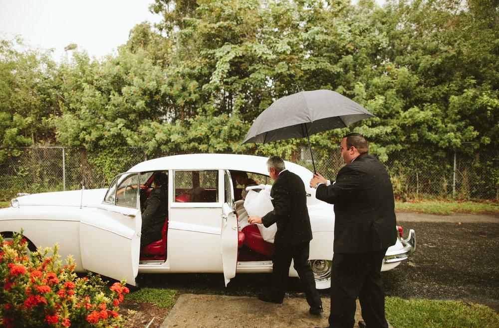 Marelys + Oscar Spanish Monastery Wedding48.jpg