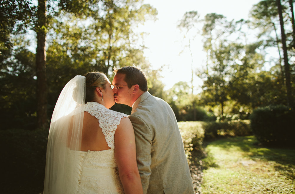 Nicki + Christopher Loxahatchee Backyard Wedding41.jpg