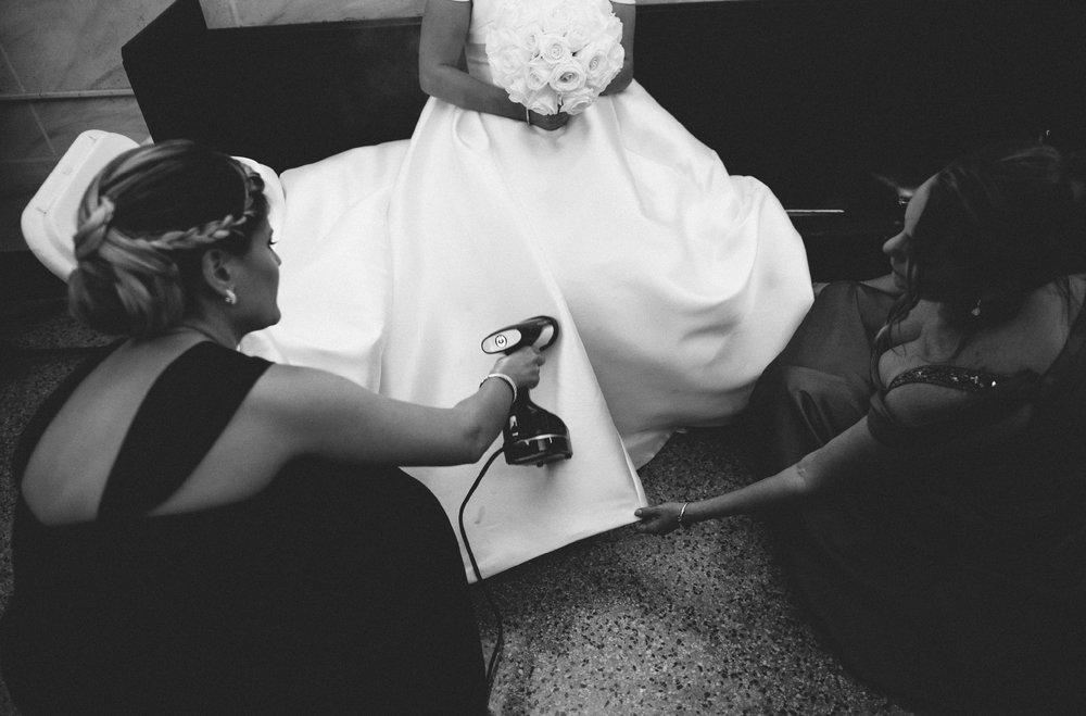 Marelys + Oscar Spanish Monastery Wedding55.jpg