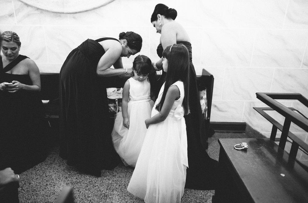 Marelys + Oscar Spanish Monastery Wedding56.jpg