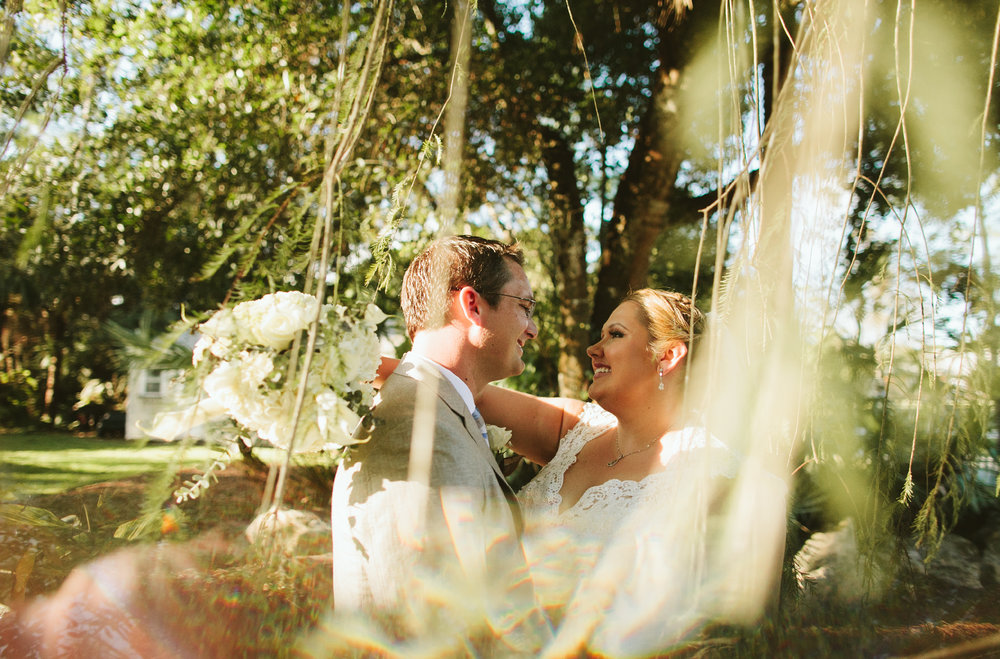 Nicki + Christopher Loxahatchee Backyard Wedding44.jpg