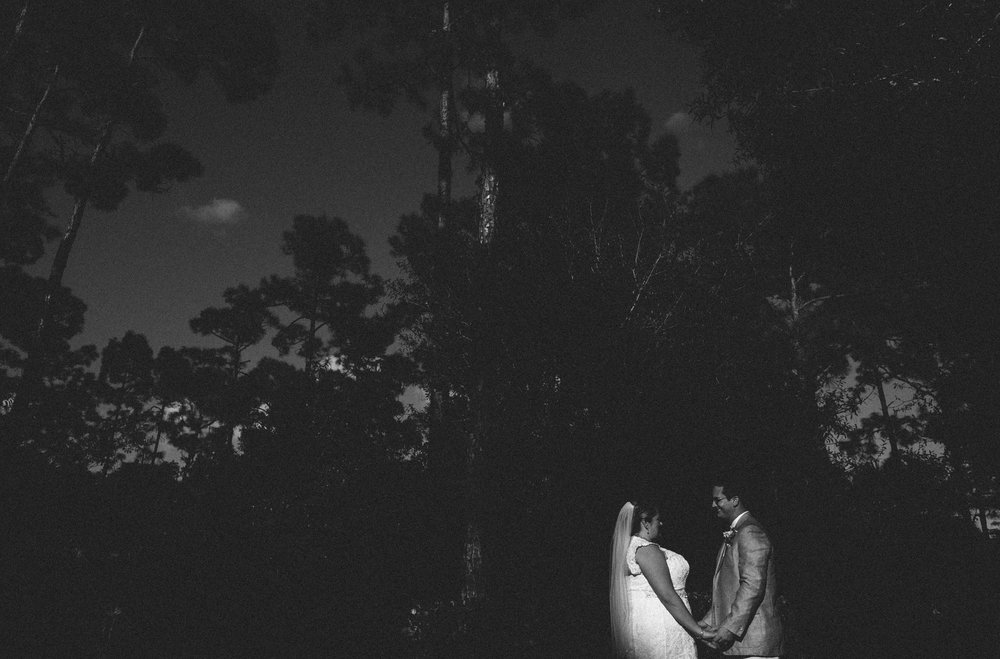 Nicki + Christopher Loxahatchee Backyard Wedding43.jpg