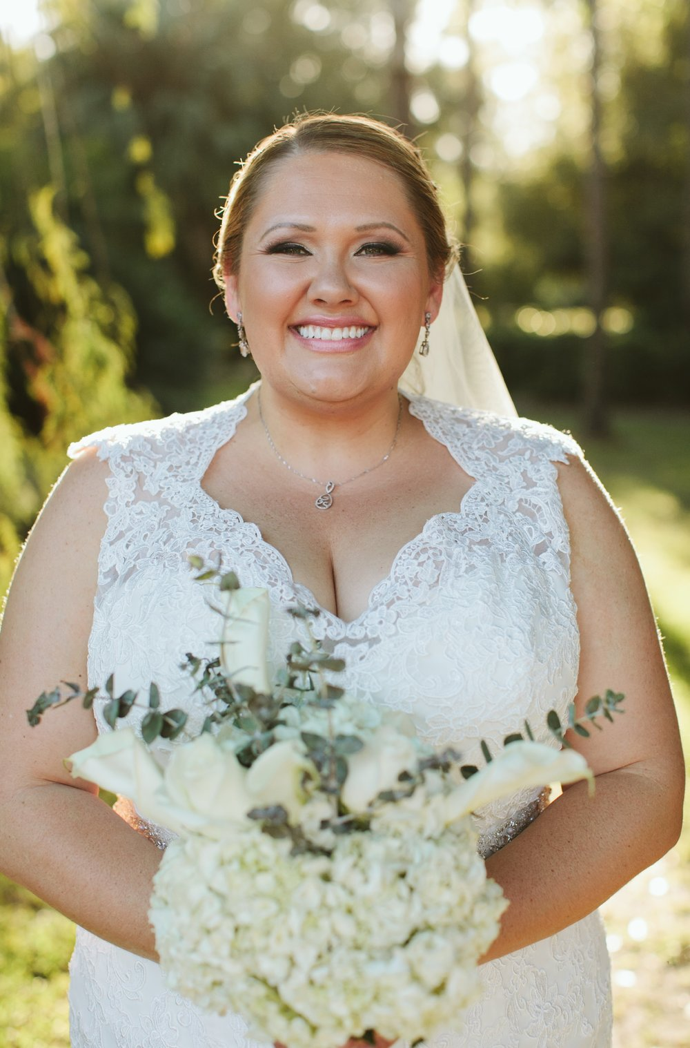 Nicki + Christopher Loxahatchee Backyard Wedding45.jpg