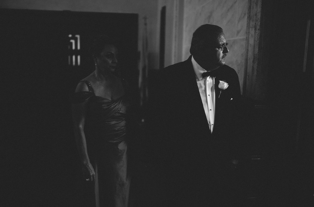 Marelys + Oscar Spanish Monastery Wedding57.jpg
