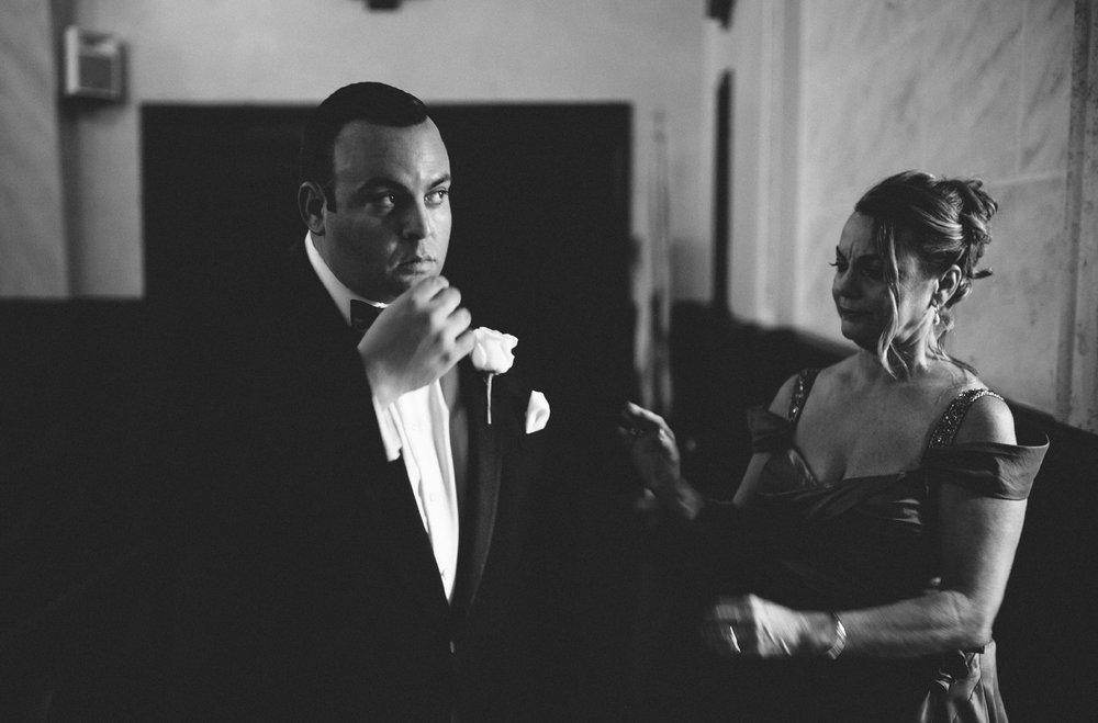 Marelys + Oscar Spanish Monastery Wedding58.jpg