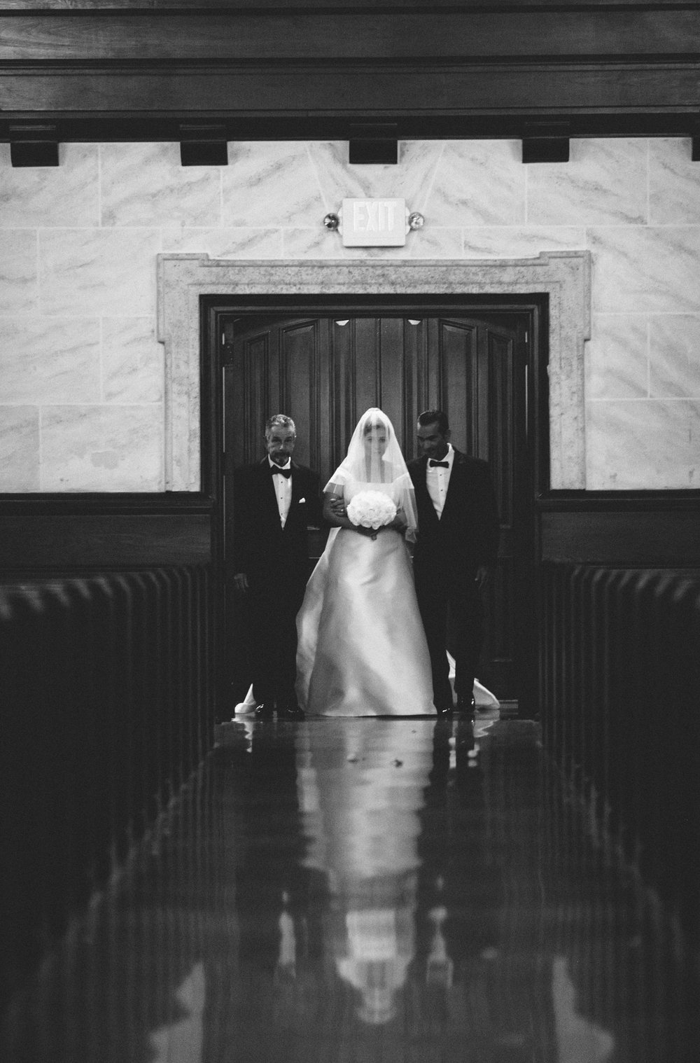Marelys + Oscar Spanish Monastery Wedding63.jpg