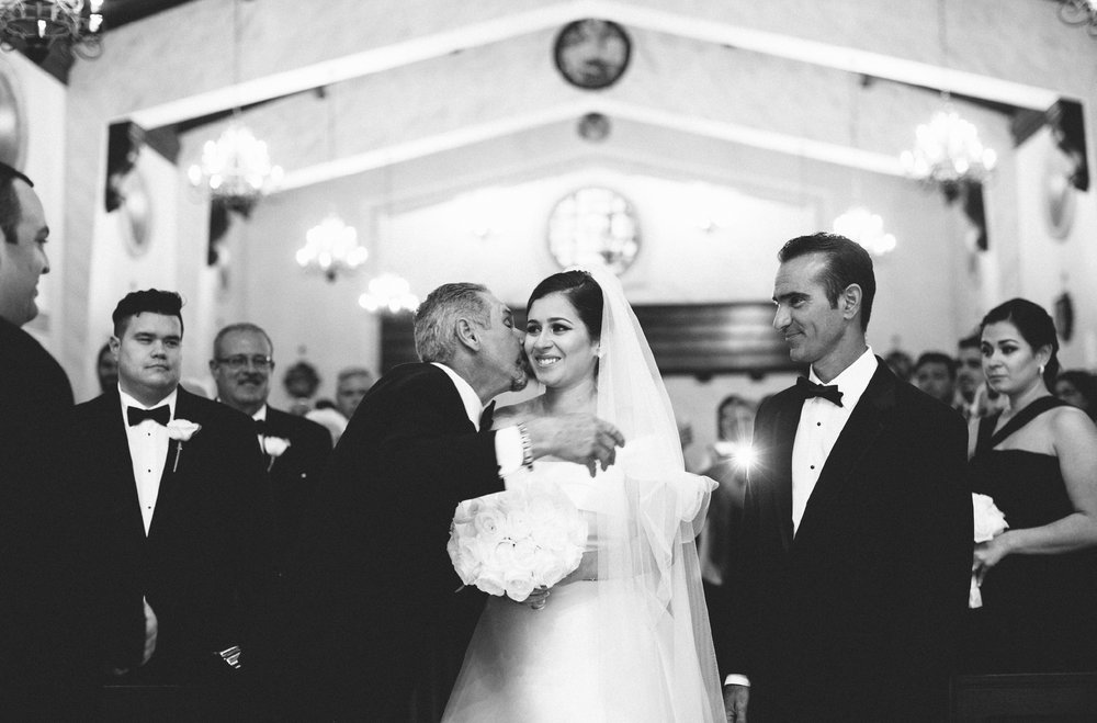 Marelys + Oscar Spanish Monastery Wedding65.jpg