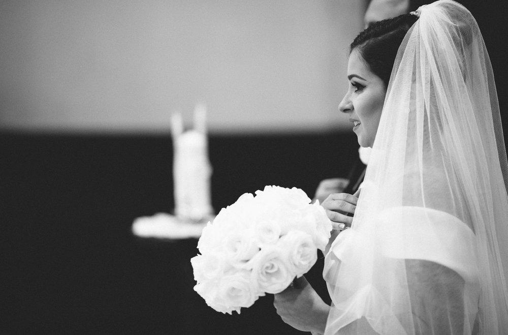 Marelys + Oscar Spanish Monastery Wedding68.jpg