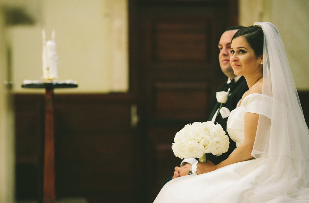 Marelys + Oscar Spanish Monastery Wedding70.jpg