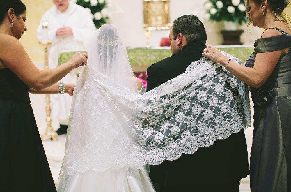 Marelys + Oscar Spanish Monastery Wedding72.jpg